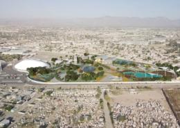 1-render-arquitectura-3d-parque-acuatico-gomez-palacio-mexico-scalable